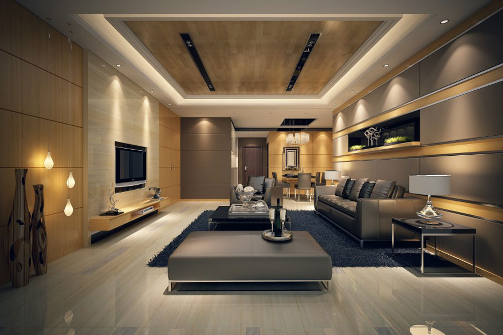 Home renovation services in Gurgaon
